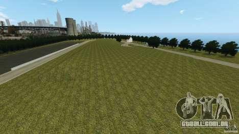 Beginner Course v1.0 para GTA 4 oitavo tela