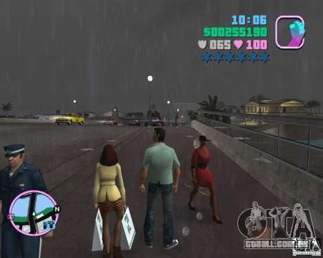 HD Skins para GTA Vice City oitavo tela