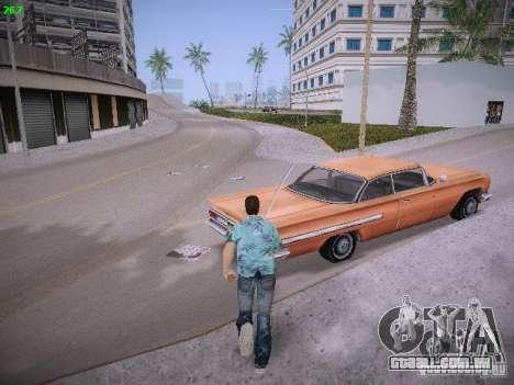 icenhancer 0.5.2 para GTA Vice City por diante tela