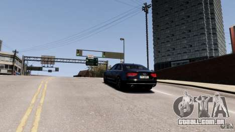 Low End PC ENB By batter para GTA 4 nono tela