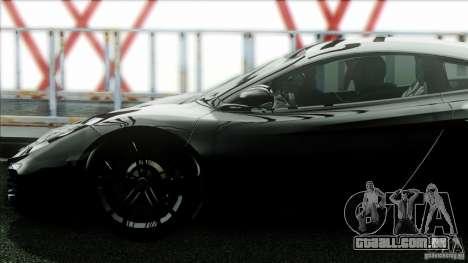 SA_New gráfico HQ para GTA San Andreas sétima tela