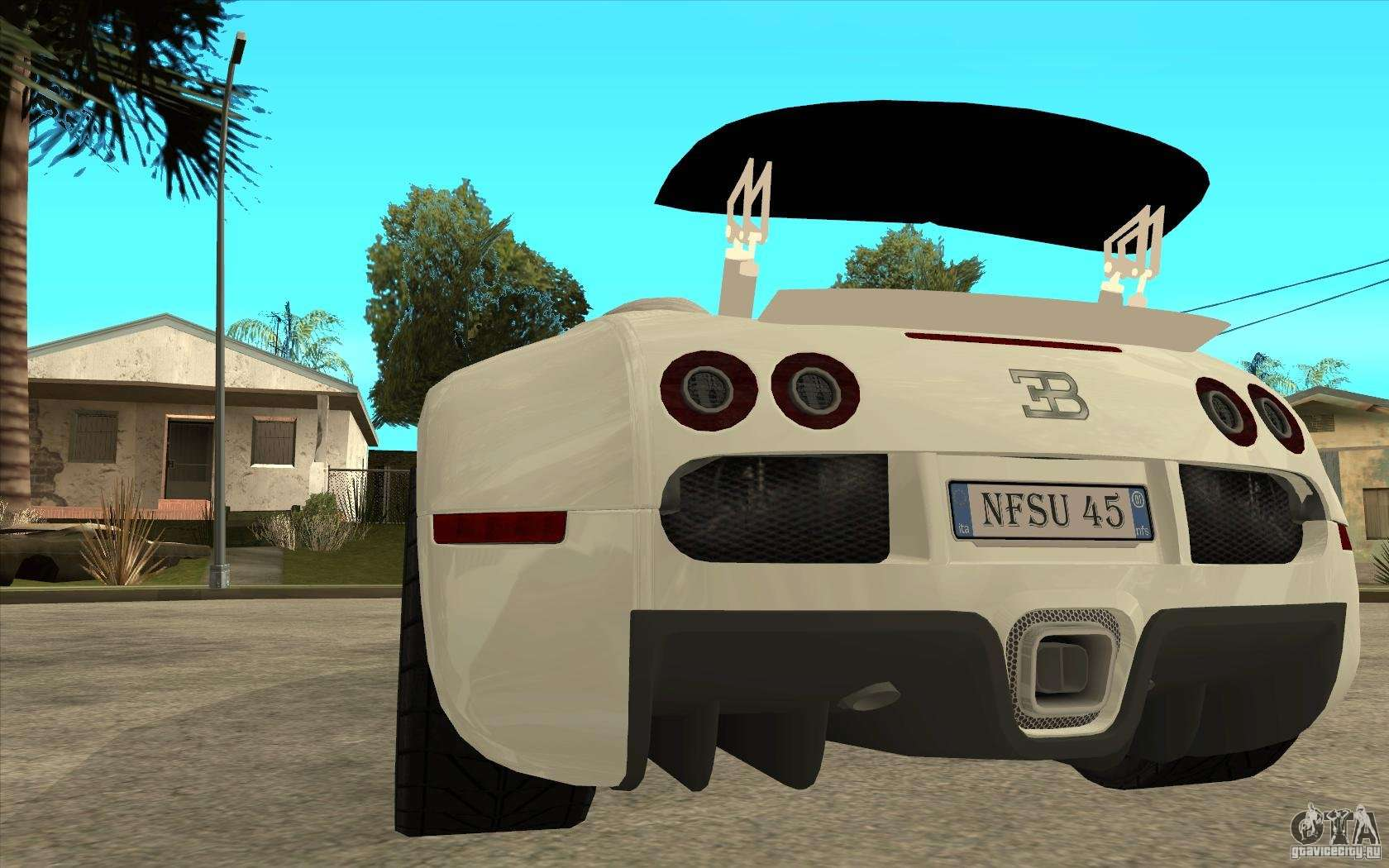 Gta 5 Cheats Xbox 360