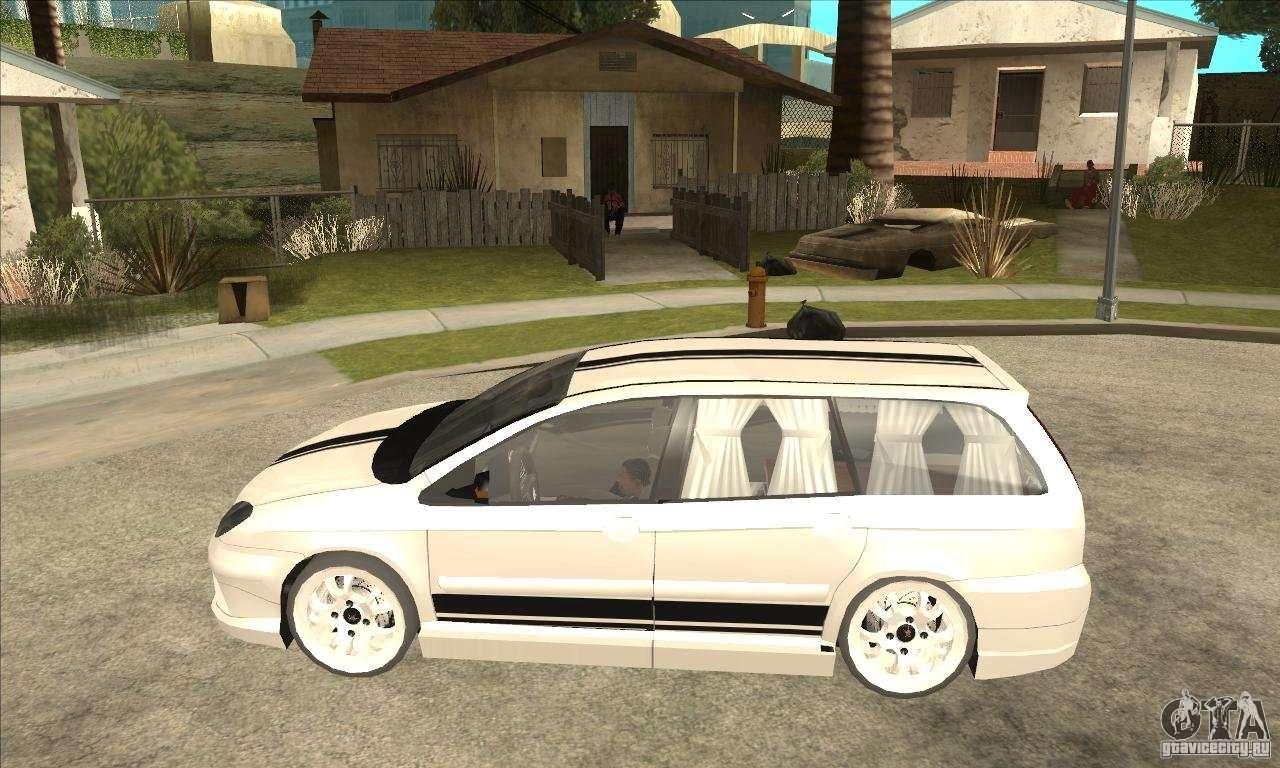 Grand Theft Auto: San Andreas - Xbox Games Store