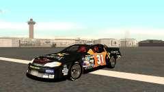 Chevrolet Monte Carlo Nascar CINGULAR Nr.31