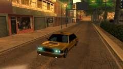 Azik Taxi
