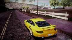 Possível Sa_RaNgE v 2.0 para GTA San Andreas