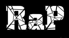 Telas de carregamento RAP para GTA San Andreas