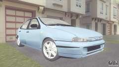 Fiat Brava HGT