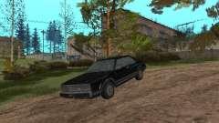 Romano é taxi do GTA 4