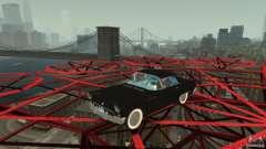 Smith Thunderbolt Mafia II