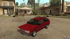 VW Parati GL 1994