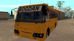 BOGDAN UM 09202