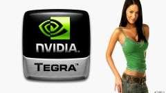Megan Fox de telas de inicialização