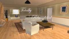 CJ Total House Remodel V 2.0