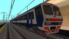 ed4mk 0073 para GTA San Andreas