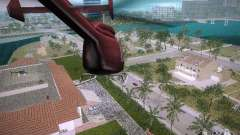 icenhancer 0.5.2 para GTA Vice City