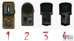 Detector de s. l. a. t. k. e. R # 1