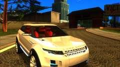 ENBSeries by Fallen para GTA San Andreas