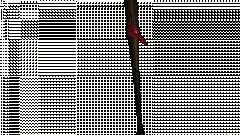 Bits com uma braçadeira vermelha para GTA San Andreas