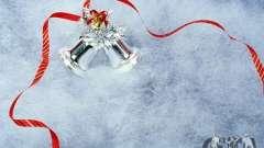 Natal bota clip-art para GTA San Andreas