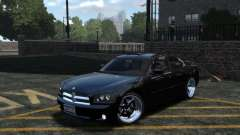Dodge Charger RT 2006