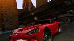 Realistic Graphics HD 3.0 para GTA San Andreas