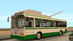 VZTM 5280