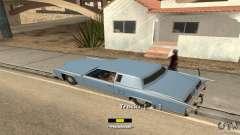 Music car v4