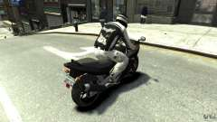 BIKER BOYZ Clothes and HELMET Version 1.1