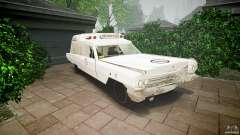 Cadillac Wildlife Control