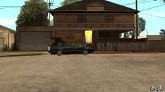 Save Car Anywhere v2 Beta