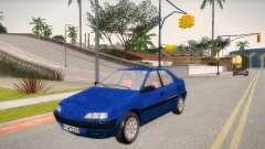 Citroën Xantia