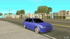 Lada 2112 Coupe
