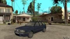 Audi 80 B4 Avant para GTA San Andreas