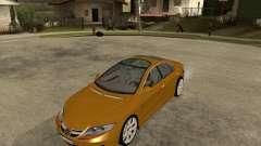 VC Viola II para GTA San Andreas