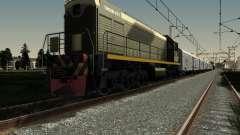 Tem2um-463