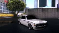 BMW 3.0 CSL Stunning 1971