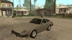 Datsun 280Z 1974