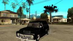 GTA IV TLAD para GTA San Andreas