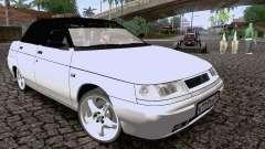 LADA 21103 Maxi