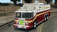 FDNY Rescue 1 [ELS]