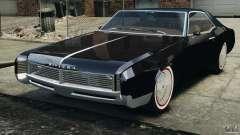 Buick Riviera 1966 v1.0