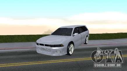 Mitsubishi Legnum para GTA San Andreas
