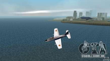 I.A.R. 99 Soim 708 para GTA Vice City