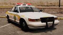 Polícia Quebec