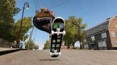 Skate iPhone