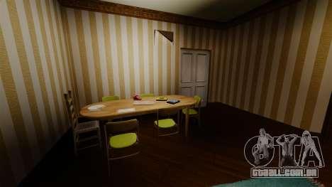 Novas texturas em Alderney para GTA 4 terceira tela
