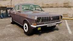 Volga GAZ-2410 v2