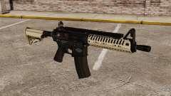 Automáticos carabina M4 VLTOR v3