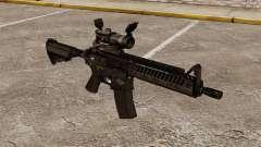 Automáticos carabina M4 VLTOR v2